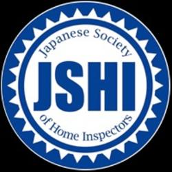 Jshilogo_small